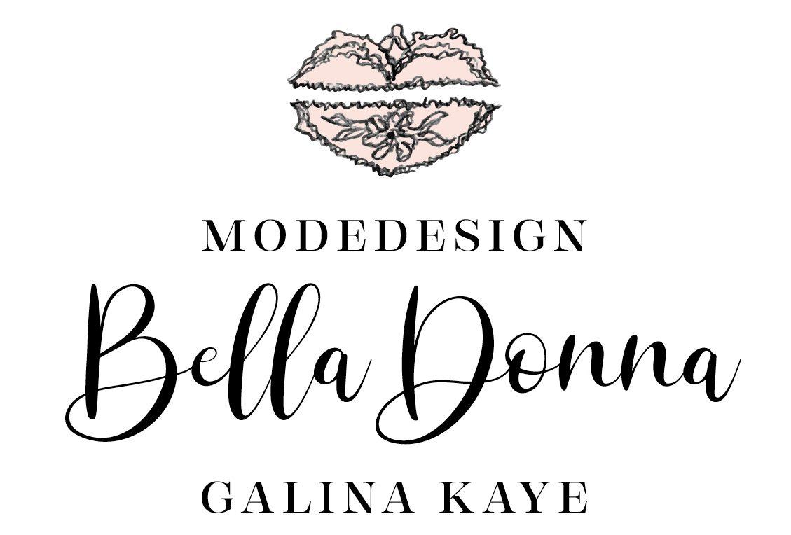 bella-donna-shop